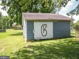 2161 Northwestern Pike - Photo 9