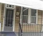 526 Adeline Street - Photo 3