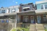 4041 Creston Street - Photo 5