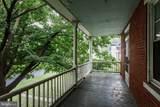 2612 Columbia Avenue - Photo 41