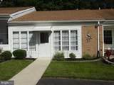 144 Huntington Drive - Photo 1
