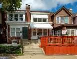 4617 Princeton Avenue - Photo 5