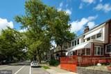 4617 Princeton Avenue - Photo 7
