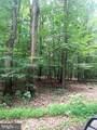Big Woods Road - Photo 1