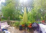 22359 Mayfield Terrace - Photo 23