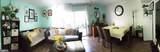 22359 Mayfield Terrace - Photo 6