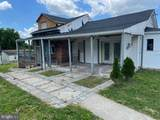 5691 Old Temple Hill Road - Photo 1