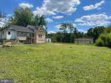 5691 Old Temple Hill Road - Photo 2