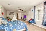 752 Shallow Ridge Court - Photo 9