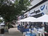 2955 Stella Blue Lane - Photo 42
