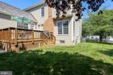 104 Clagett Crossing Place - Photo 43