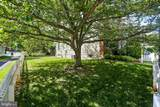 104 Clagett Crossing Place - Photo 44