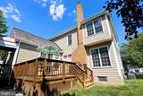 104 Clagett Crossing Place - Photo 45