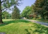 685 Prescott Drive - Photo 2