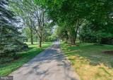 685 Prescott Drive - Photo 3