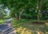 685 Prescott Drive - Photo 31