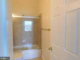 547 Doefield Court - Photo 28
