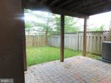 547 Doefield Court - Photo 41