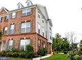 23267 Carters Meadow Terrace - Photo 1