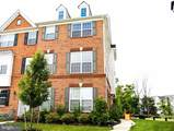 23267 Carters Meadow Terrace - Photo 2