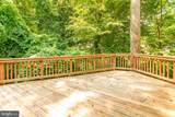 5817 Magnolia Circle - Photo 23