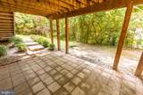5817 Magnolia Circle - Photo 24