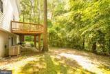 5817 Magnolia Circle - Photo 4