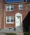 2606 Jessup Street - Photo 1