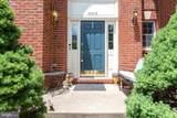 43470 Mechanicsville Glen Street - Photo 1