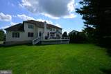 28 Evergreen Place - Photo 79