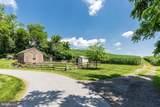 1020 Fridinger Mill Road - Photo 70