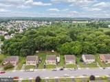 10118 Saint George Circle - Photo 25