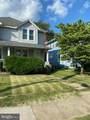 527 Bridgeboro Street - Photo 1