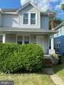 527 Bridgeboro Street - Photo 2