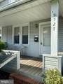 527 Bridgeboro Street - Photo 3