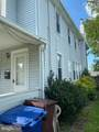 527 Bridgeboro Street - Photo 4