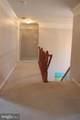 4912 Light Cahill Court - Photo 18