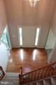 4912 Light Cahill Court - Photo 3