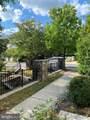 4497-A Beacon Grove Circle - Photo 51