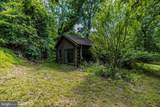 6233 Yeagertown Road - Photo 18