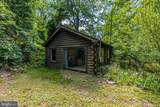 6233 Yeagertown Road - Photo 19