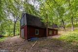 6233 Yeagertown Road - Photo 23