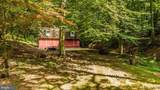 6233 Yeagertown Road - Photo 29