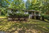 6233 Yeagertown Road - Photo 32