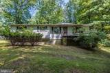 6233 Yeagertown Road - Photo 34