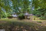 6233 Yeagertown Road - Photo 36