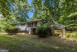 6233 Yeagertown Road - Photo 37