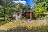 6233 Yeagertown Road - Photo 38