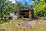 6233 Yeagertown Road - Photo 39