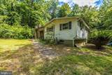 6233 Yeagertown Road - Photo 44
